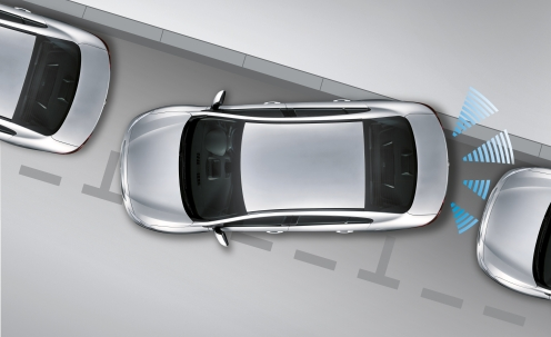 Car Tracking Systems >> Parking Sensors Archives | Fast Fit Nationwide